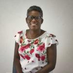 Brenda Roach, School Psychologist